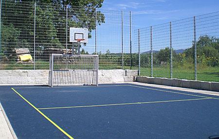 offenburg_sommerfeldschule_sportplatz