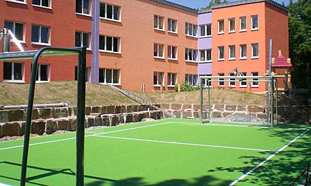 annastiftung_sportplatz